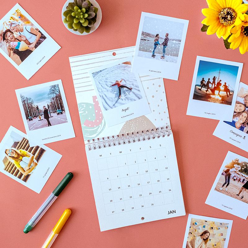 19_FotoKit Calendario