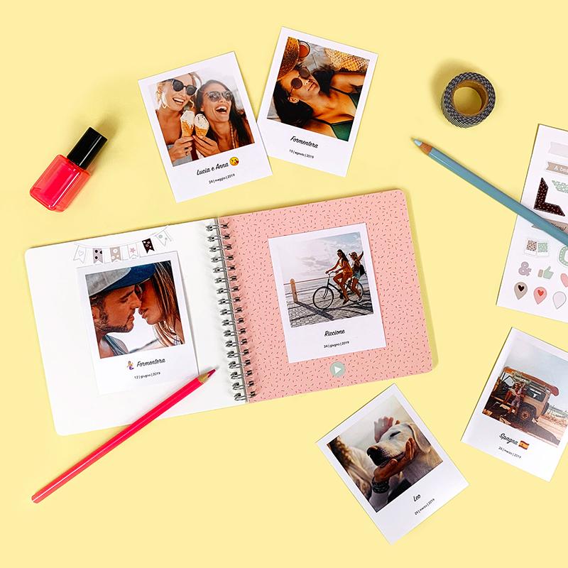 20_FotoKit MiniScrap_1