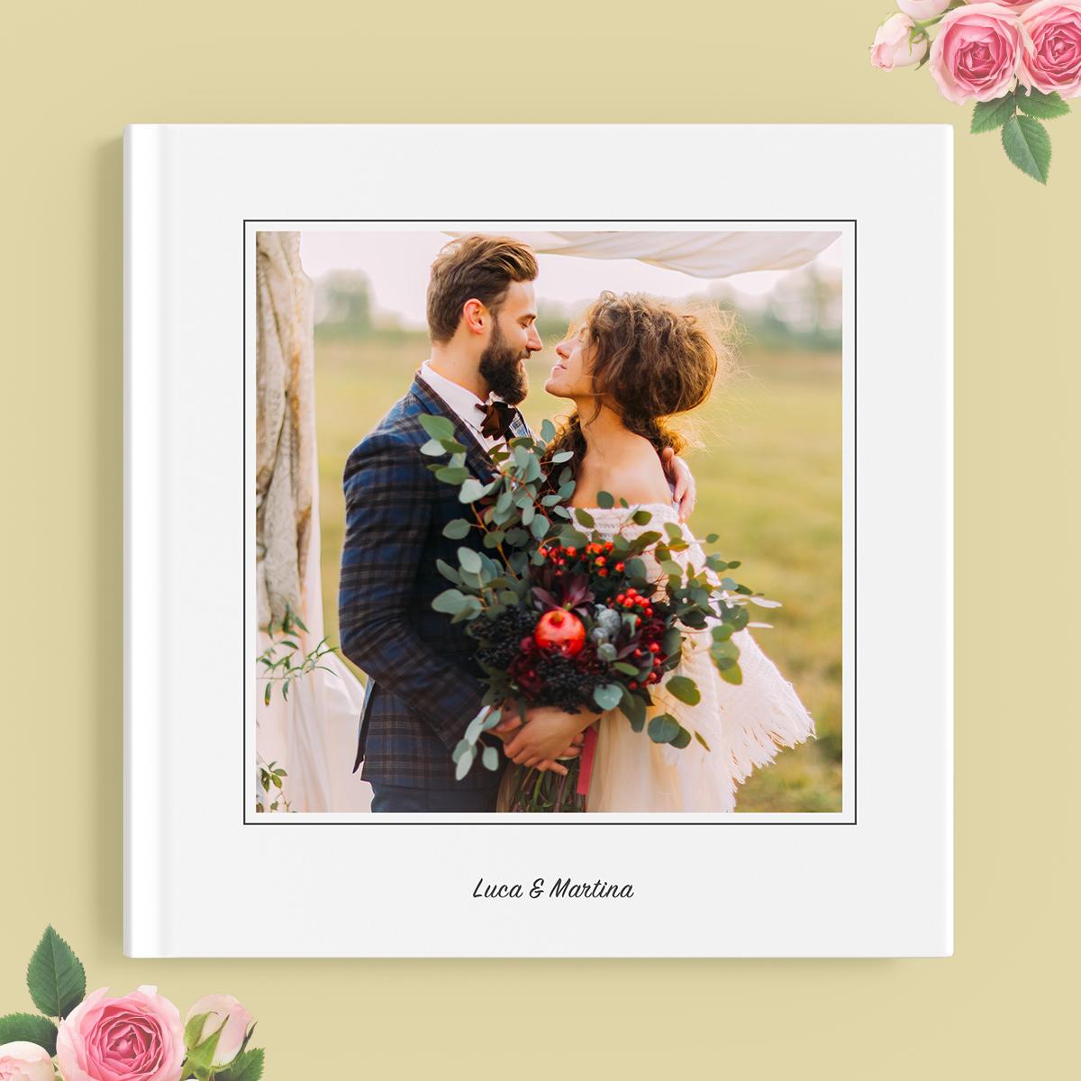 Eventi_Matrimonio