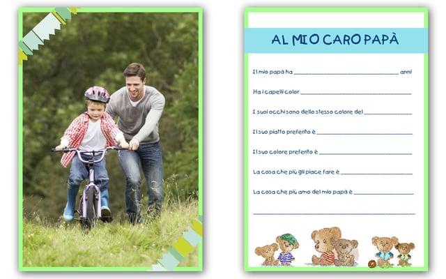 biglietti_festa_del_papa_5_idee_per_realizzarli_3.jpg