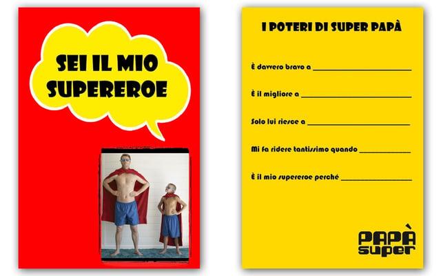 biglietti_festa_del_papa_5_idee_per_realizzarli_4.jpg