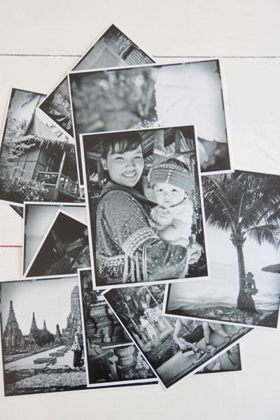 come_creare_un_collage_di_foto_per_la_propria_casa_1