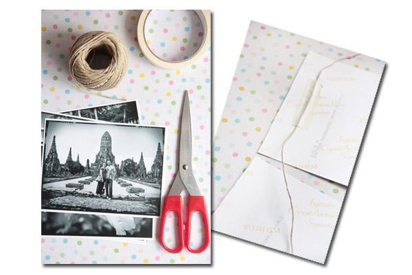 come_creare_un_collage_di_foto_per_la_propria_casa_2