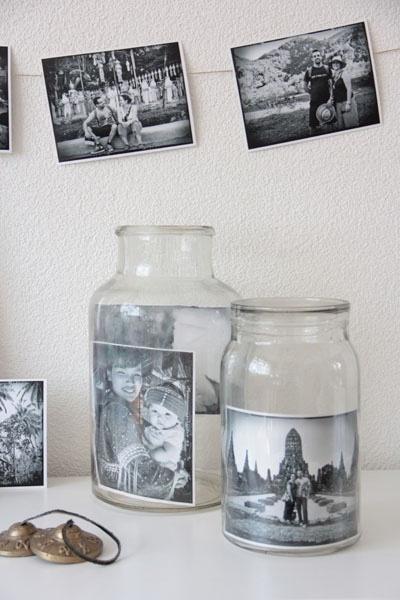 come_creare_un_collage_di_foto_per_la_propria_casa_3
