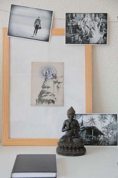 come_creare_un_collage_di_foto_per_la_propria_casa_4