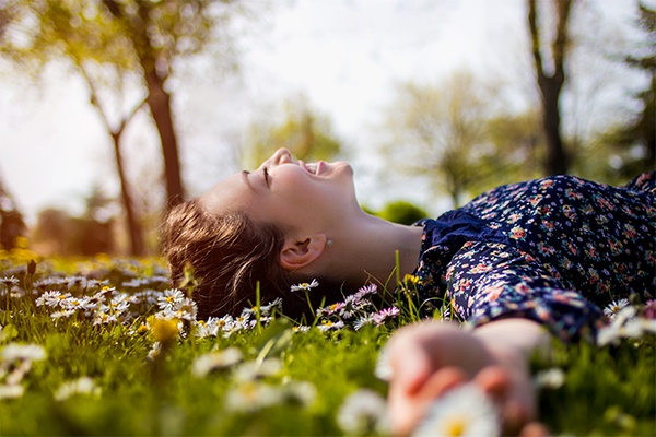 come_fare_foto_belle_delle_vacanze_6_consigli_per_i_vostri_fotolibri_11