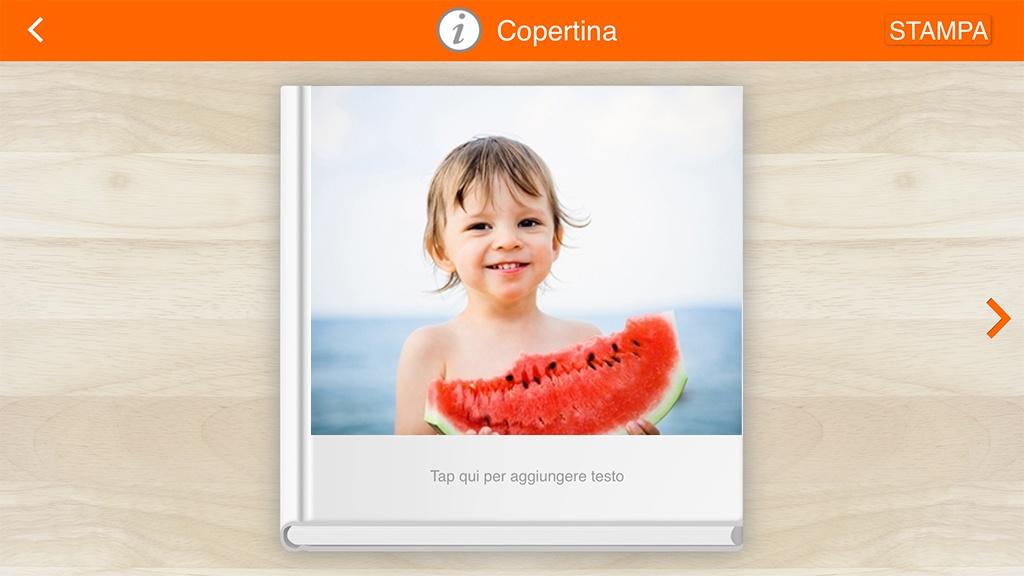 come_stampare_un_fotolibro_da_smartphone_in_5_minuti_2.jpg