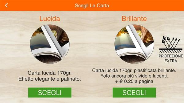 come_stampare_un_fotolibro_da_smartphone_in_5_minuti_4a.jpg