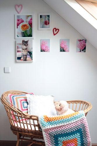 come_usare-i_tuoi_foto_quadri_per_decorare_una_stanza_3