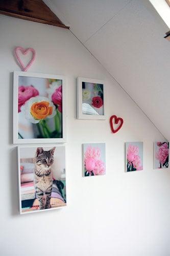 come_usare_i_tuoi_foto_quadri_per_decorare_una_stanza_2