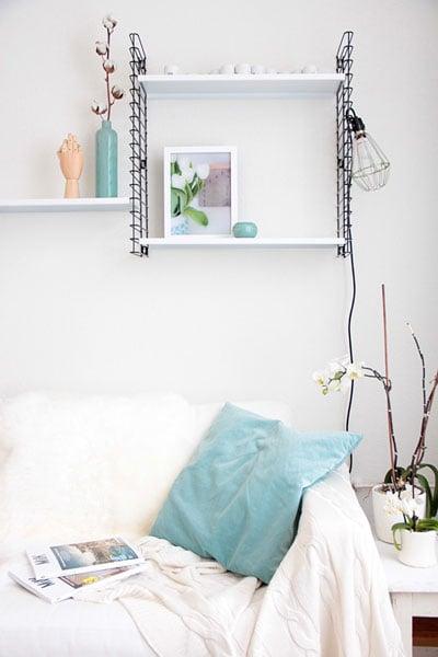decorare_casa_con_le_cornici_tre_stili_1