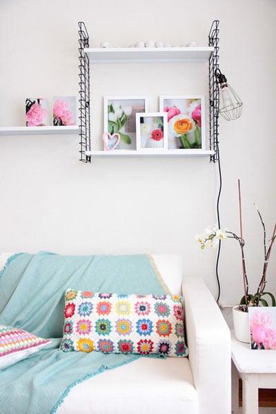 decorare_casa_con_le_cornici_tre_stili_3