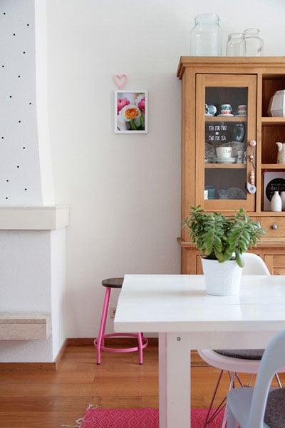 decorare_casa_con_le_cornici_tre_stili_4
