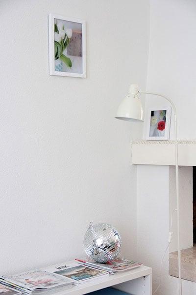 decorare_casa_con_le_cornici_tre_stili_5