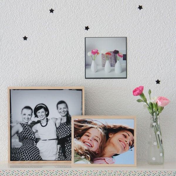 decorare_con_le_cornici_uno_stile_due_stanze_4