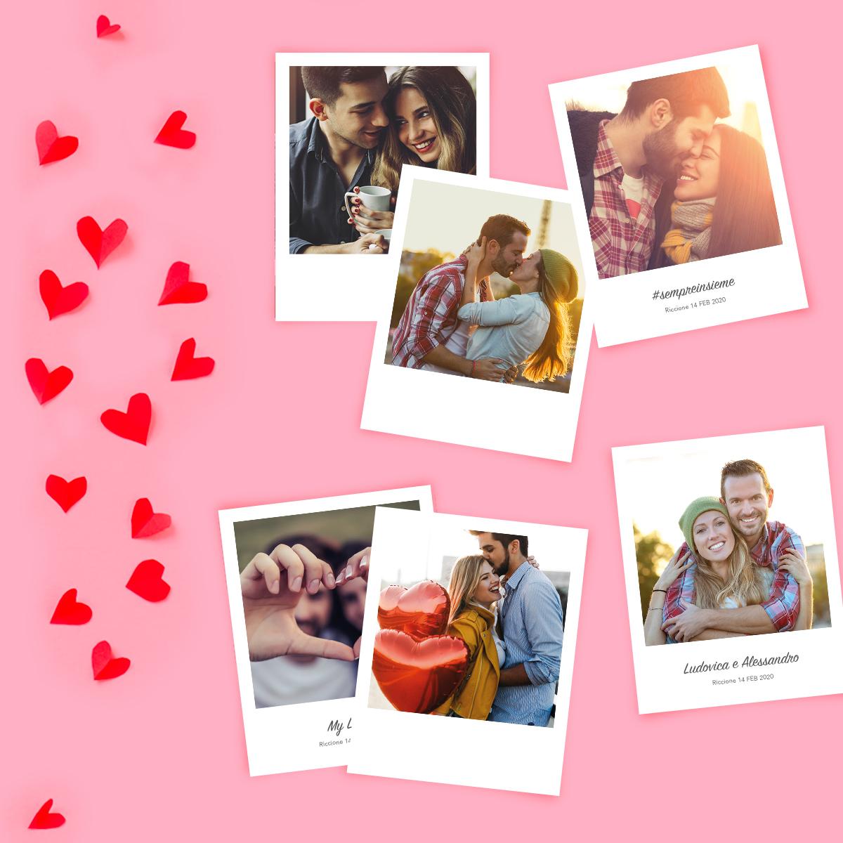 idee regalo_san_valentino_personalizzate_le_migliori_per_stupire_chi_ami_3