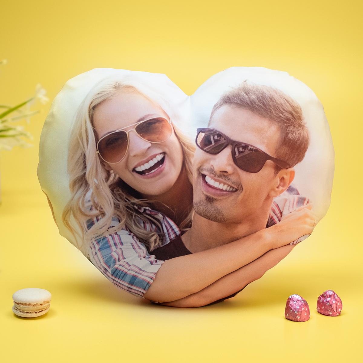 idee_regalo_san_valentino_personalizzate_le_migliori_per_stupire_chi_ami_8