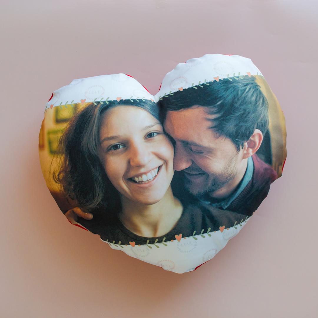 Regali San Valentino: idee personalizzate per stupire chi ami