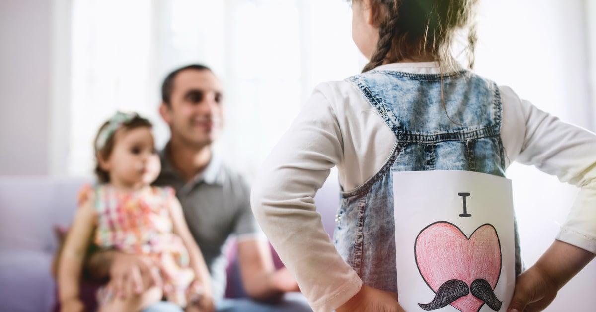 Idee regalo Festa del Papà: quelle perfette per farlo emozionare!