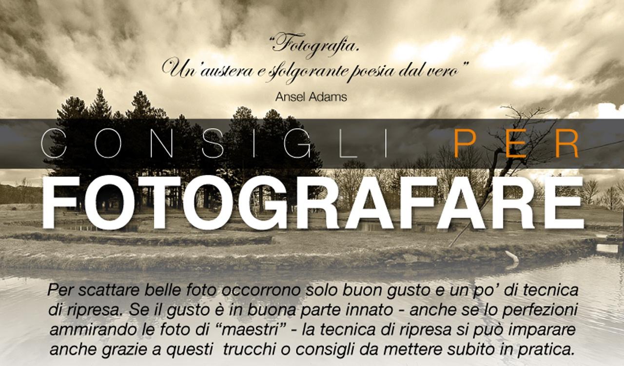 8_regole_d_oro_per_fotografare_con_metodo