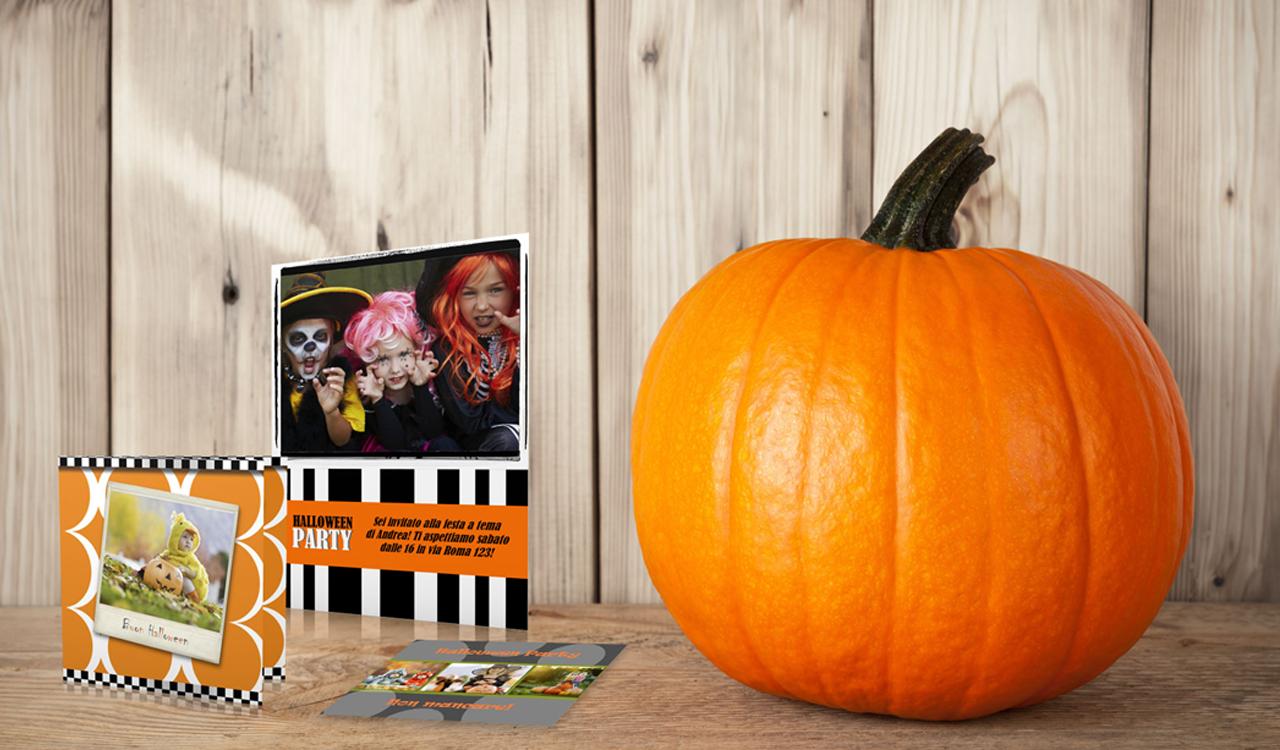 biglietti_halloween_3_idee_per_personalizzarli_con_le_tue_foto