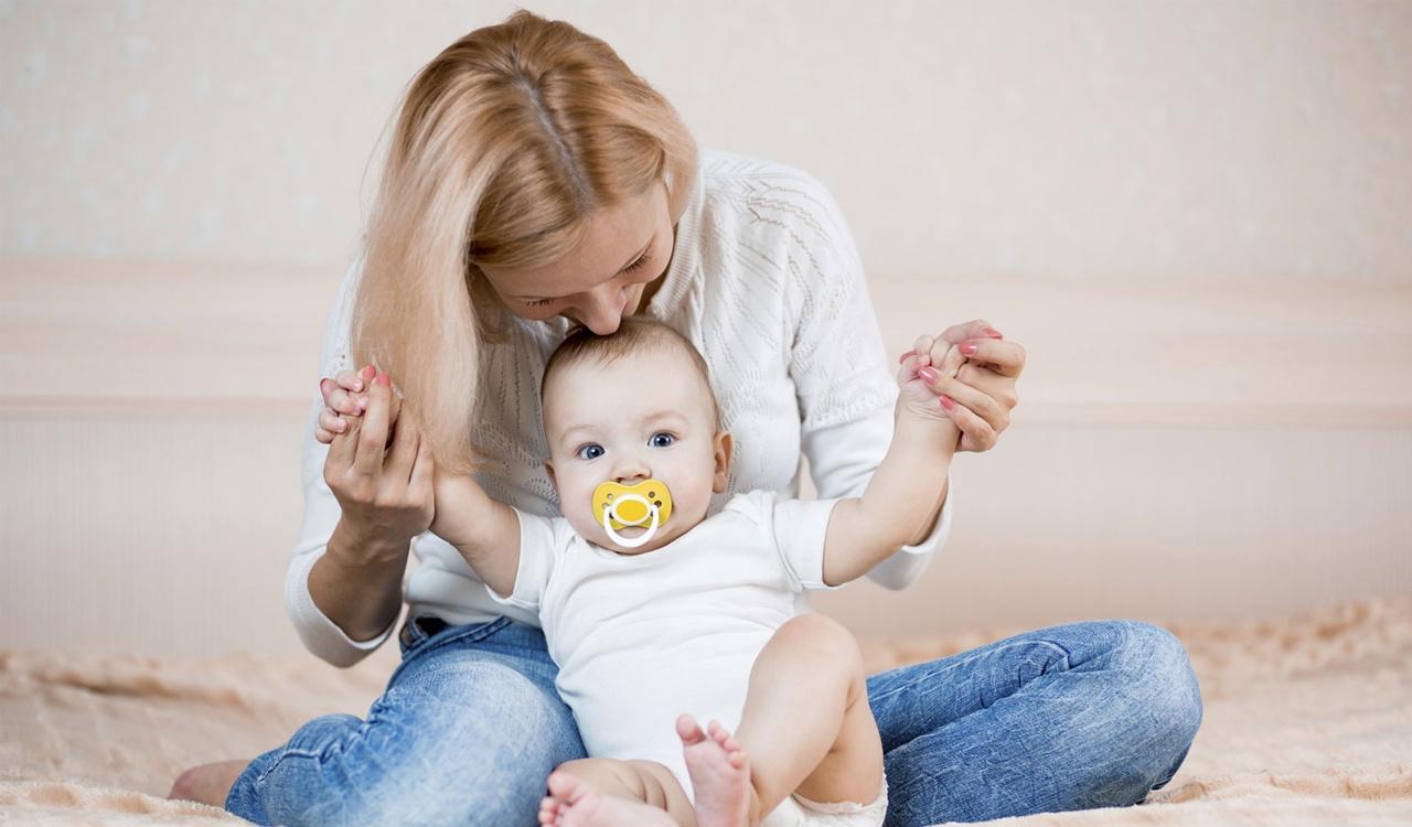 Come creare il FotoLibro del primo anno del tuo bambino [VIDEO]
