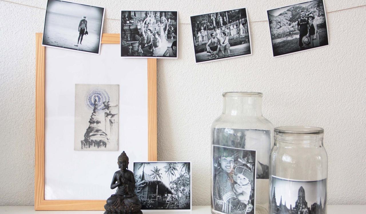 photosi blog per la casa