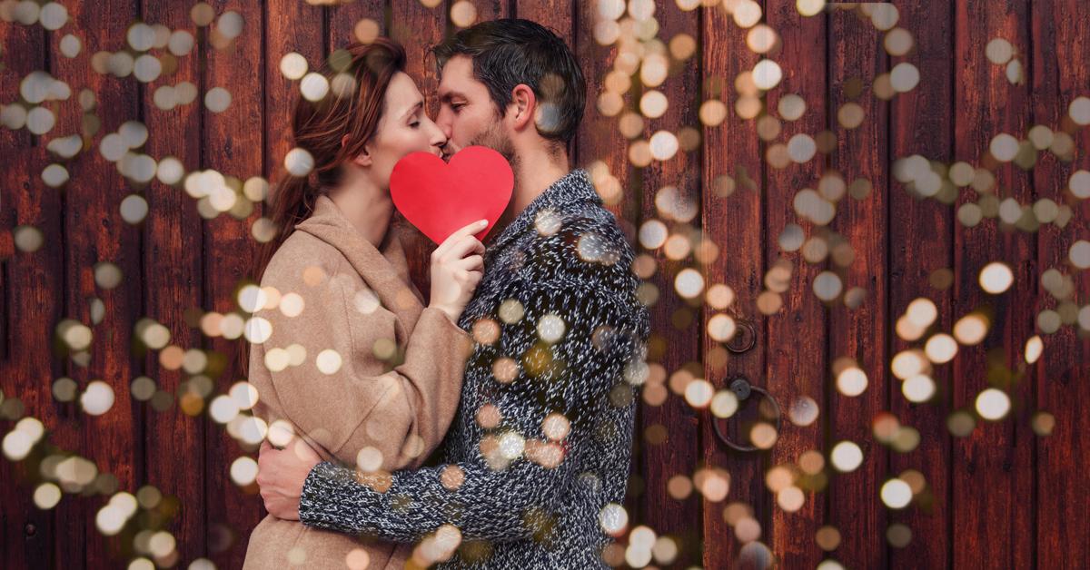 Idee regalo San Valentino personalizzate: le migliori per stupire chi ami