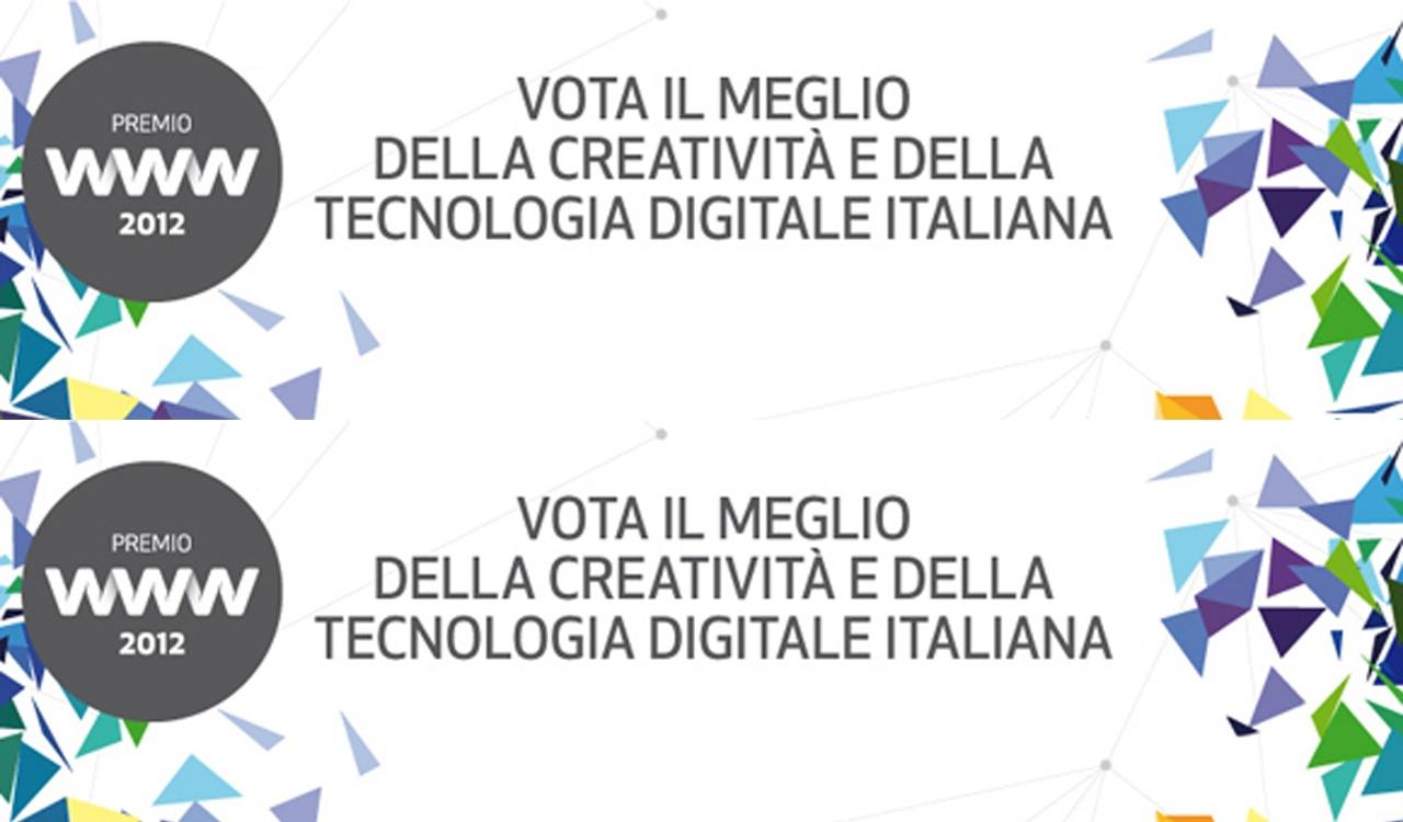 printup_tra_le_nomination_del_premio_www_de_il_sole_24_ore