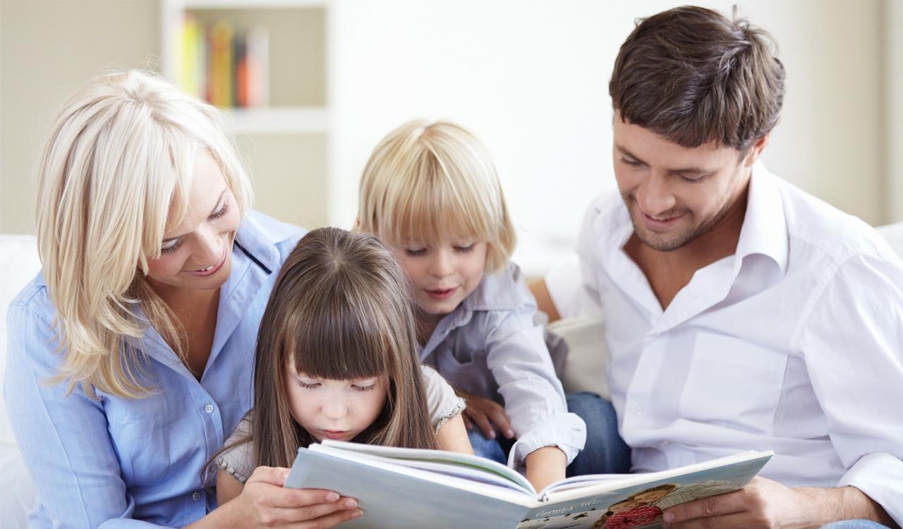 ricordi_di_un_anno_in_famiglia_in_un_fotolibro_personalizzato