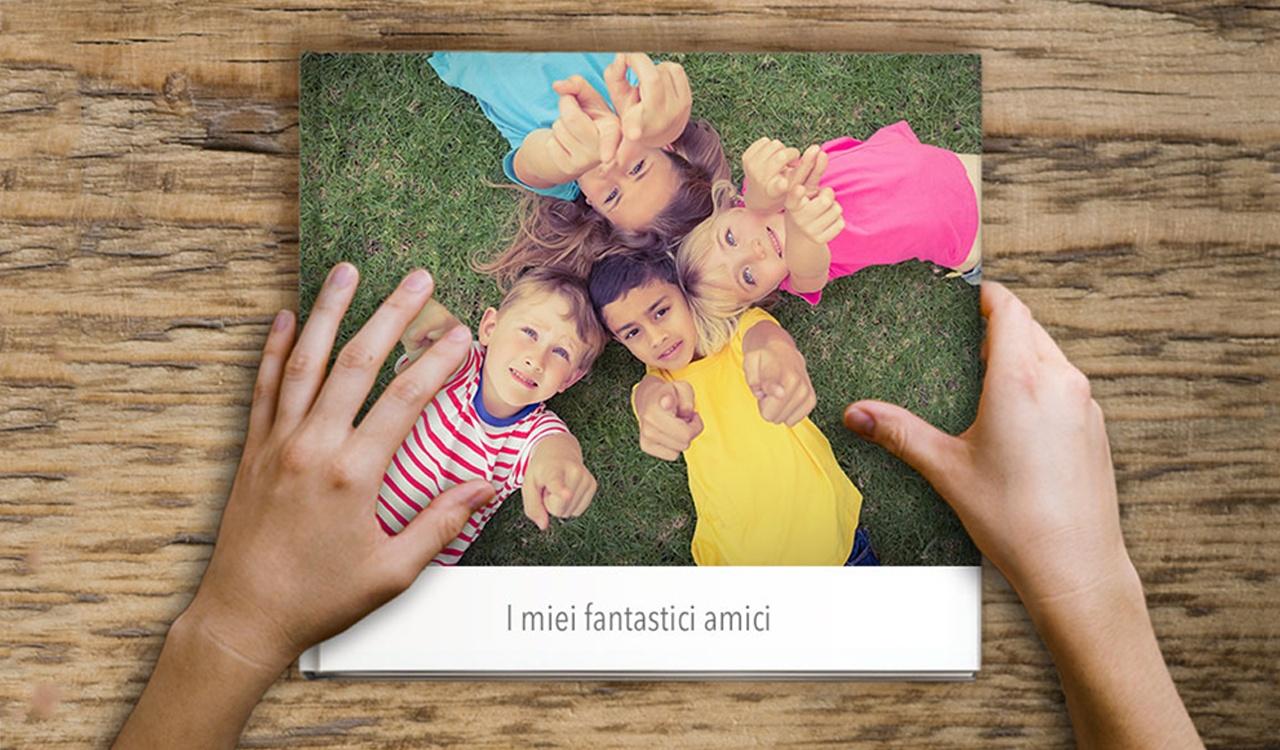 stampare_un_fotolibro_da_smartphone_con_photosi