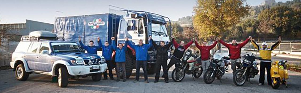 Tanzania-in-Lambretta-Missione-Sabuko-Off-Road-2012--in-Africa-assieme-a-PrintUP!-