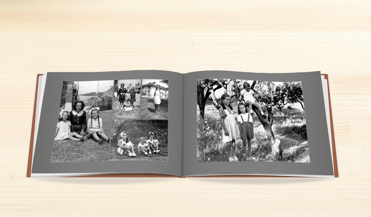un_fotolibro_per_raccontare_la_storia_della_tua_famiglia